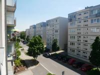 Pronájem garážového stání 12 m², Praha 10 - Strašnice