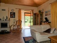 Prodej domu v osobním vlastnictví 273 m², Velké Popovice