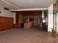 Pronájem restaurace 546 m², Praha 8 - Bohnice