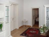 Pronájem bytu 4+kk v osobním vlastnictví 106 m², Praha 1 - Nové Město