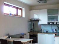 Pronájem bytu 2+kk v osobním vlastnictví 65 m², Praha 10 - Strašnice