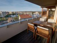 Prodej bytu 3+kk v osobním vlastnictví 75 m², Praha 5 - Stodůlky