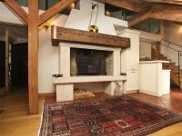 Pronájem bytu 3+kk v osobním vlastnictví 128 m², Praha 1 - Nové Město