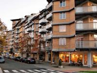 Pronájem bytu 4+kk v osobním vlastnictví 106 m², Praha 6 - Veleslavín