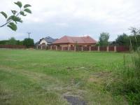 Prodej pozemku 941 m², Neveklov