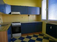 Pronájem bytu 3+kk v osobním vlastnictví 69 m², Praha 8 - Libeň