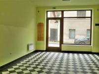 Pronájem komerčního objektu 30 m², Štěchovice