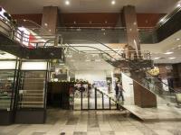 Pronájem restaurace 60 m², Praha 1 - Nové Město