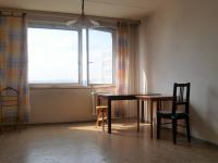 Prodej bytu 1+kk v osobním vlastnictví 30 m², Praha 4 - Modřany