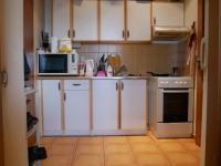 Prodej bytu 1+1 v družstevním vlastnictví 39 m², Praha 5 - Motol