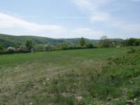 Prodej pozemku 4272 m², Štěchovice