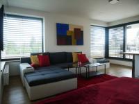 Pronájem bytu 1+kk v osobním vlastnictví 58 m², Praha 10 - Strašnice