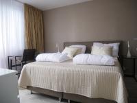 Pronájem bytu 2+1 v osobním vlastnictví 44 m², Praha 10 - Strašnice