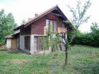 Prodej chaty / chalupy 115 m², Kamenice