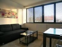 Pronájem bytu 2+kk v osobním vlastnictví 42 m², Praha 10 - Strašnice