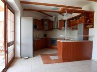 Prodej domu v osobním vlastnictví 119 m², Neveklov
