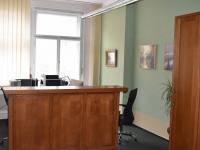 Pronájem kancelářských prostor 70 m², Praha 1 - Staré Město