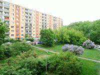 Prodej bytu 2+1 v družstevním vlastnictví 67 m², Praha 4 - Kamýk