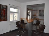 Pronájem bytu 3+kk v osobním vlastnictví 145 m², Praha 2 - Vinohrady