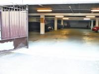 Pronájem garáže 12 m², Praha 10 - Strašnice