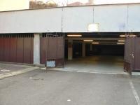Pronájem garáže 15 m², Praha 10 - Strašnice