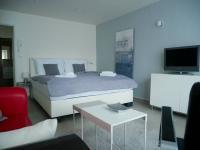 Pronájem bytu 1+1 v osobním vlastnictví 30 m², Praha 10 - Strašnice