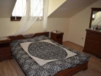 Prodej domu v osobním vlastnictví 160 m², Pěnčín
