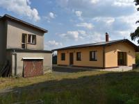 důmč.2 - Prodej domu v osobním vlastnictví 160 m², Pěnčín