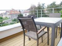 Pronájem bytu 2+1 v osobním vlastnictví 53 m², Praha 10 - Strašnice