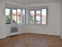 Pronájem bytu 2+1 v osobním vlastnictví 64 m², Praha 10 - Strašnice