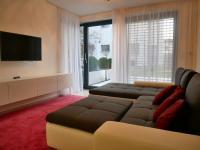 Pronájem bytu 2+kk v osobním vlastnictví 57 m², Praha 10 - Strašnice