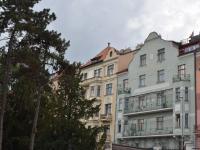 Prodej bytu 3+kk v osobním vlastnictví 90 m², Praha 2 - Vinohrady