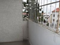 Prodej bytu 3+1 v osobním vlastnictví 83 m², Praha 4 - Háje