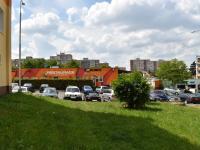 restaurace v blízském okolí (Prodej bytu 3+1 v osobním vlastnictví 83 m², Praha 4 - Háje)