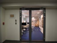 Pronájem kancelářských prostor 257 m², Praha 1 - Staré Město