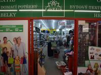 Pronájem obchodních prostor 300 m², Praha 8 - Bohnice