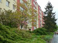 Pronájem bytu 1+1 v osobním vlastnictví 36 m², Praha 10 - Záběhlice
