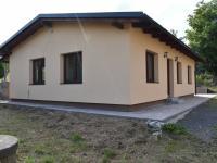 Prodej domu v osobním vlastnictví 105 m², Pěnčín