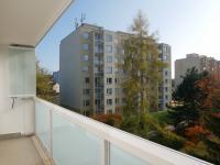 Prodej bytu 3+1 v osobním vlastnictví 81 m², Praha 8 - Bohnice