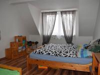 Pronájem domu v osobním vlastnictví 94 m², Praha 5 - Smíchov