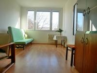 Pronájem bytu 3+1 v osobním vlastnictví 68 m², Praha 10 - Strašnice