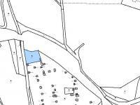 Prodej pozemku, 1297 m2, Mariánské Lázně