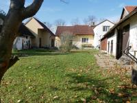Prodej domu v osobním vlastnictví 180 m², Blovice