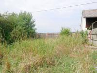 Prodej chaty / chalupy 200 m², Volduchy