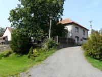 Prodej domu v osobním vlastnictví 193 m², Turkovice