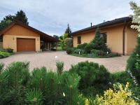 Prodej domu v osobním vlastnictví 120 m², Velké Svatoňovice