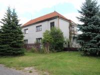 Prodej domu v osobním vlastnictví 250 m², Hlavečník