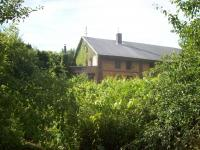 Prodej domu v osobním vlastnictví 266 m², Kšely
