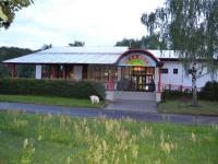 Prodej restaurace 350 m², Chvaletice