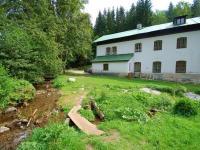 Prodej chaty / chalupy 400 m², Rudník